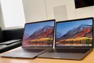 新型MacBook Pro(2018)に関する7つの疑問とその答え