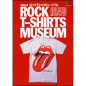 別冊2nd ROCK T-SHIRTS MUSEUM