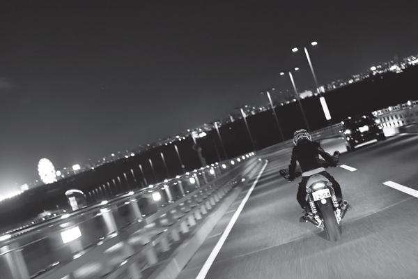 BikeJIN/培倶人 2018年9月号 Vol.187