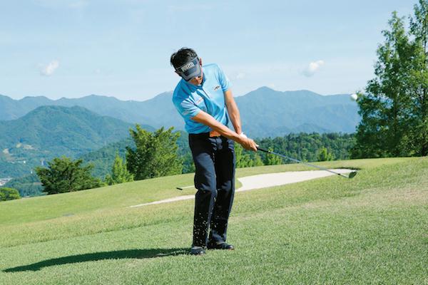 メンタルコントロールが決め手! ゴルフIQを高めてスコアアップを目指せ