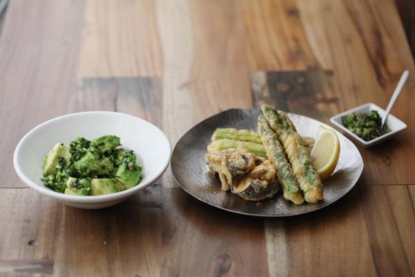 ニンニク、ミョウガ……余りやすい野菜は調味料に変身させる!
