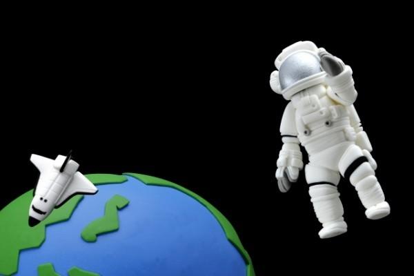 宇宙飛行士の試験とは? 宇宙ステーションはどんな暮らし?【夏休み自由研究】
