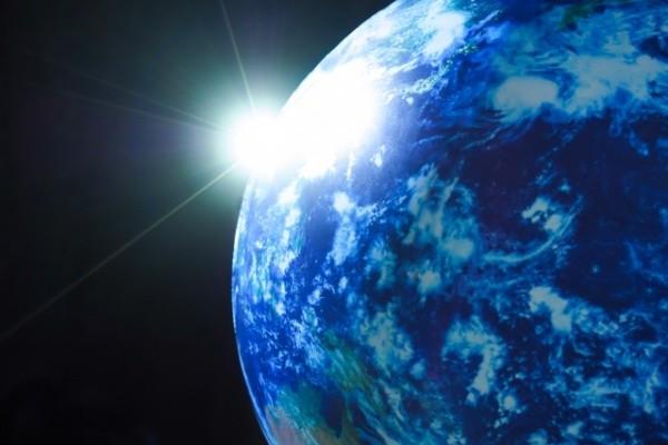 SFの世界がいつか現実に。宇宙に行く夢が叶うときも近い?【夏休み自由研究】