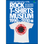 別冊2nd ROCK T-SHIRTS MUSEUM 1990-2010編