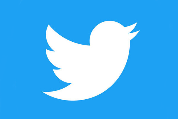Twitterがパソコン版アプリ等のサポートを終了、スマホアプリとウェブ版に集約