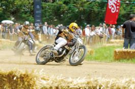 南フランスで行われる世界一のバイクの祭典。Wheels and Waves 2018 REPORT