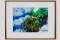 32年ぶりに蘇る幻の複製画『漂うラピュタ』とは?  元ジブリ美術監督・山本二三の仕事の流儀に迫る