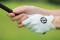 ゴルフ上級者はみんな知ってる! グローブのこと分かってますか?