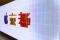 8月25日にオープンする『Apple京都』は特別なアップルストアだった