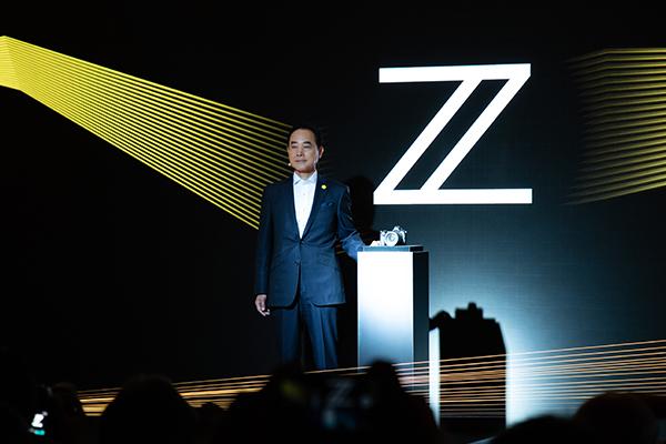 ニコン新型カメラ、Z 6、Z 7のインパクトの凄さを10分で解説!