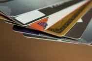 クレジットカード付帯の保険はかなり使える! おすすめはこの3枚!