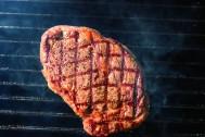 脂肪を燃やしたいなら、肉を食べよう!