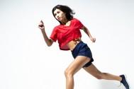 ミトコンドリアを活性化して、やせやすく、太りにくい体をつくろう!