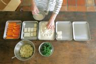 人気セレクトショップオーナーが使っている、本当に使いやすいキッチンツール