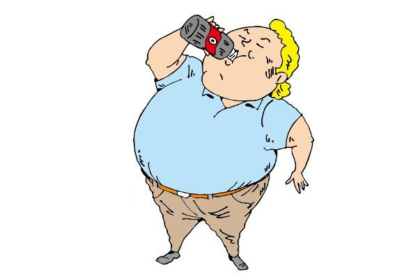 カロリーゼロだから安心!? 人工甘味料飲料の危険な落とし穴