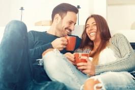 みんなに認められたいA型、自分中心のO型 血液型別恋愛・結婚の傾向と対策
