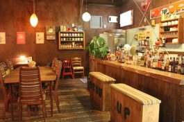 ライダーがホッとできる徳島・高知・熊本・福岡・鹿児島のライダーズカフェ8店
