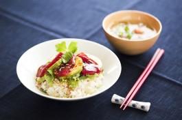 毎日でも食べたい! みんな大好きアボカドの簡単&人気レシピ9選