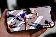 iPhone XR/XS/XS Max発表! Apple自身が買い替えなくていいという、驚きの理由
