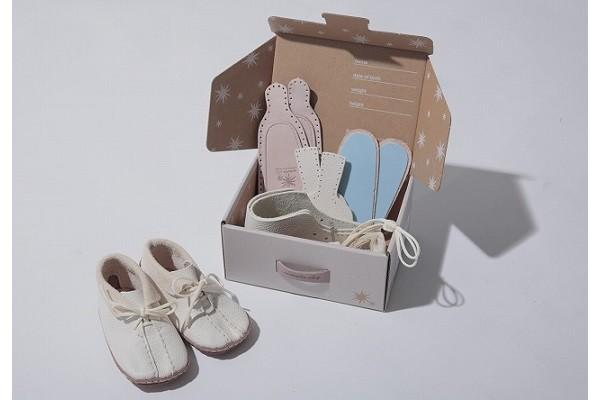 ママに癒しを、赤ちゃんに安心を。産前&産後に喜ばれる心のこもったギフト集