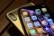 あまりに美しいiPhone XSとXS Max