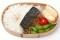 サヨナラ茶色弁当! インスタ映えランチは5colorsで実現できる!