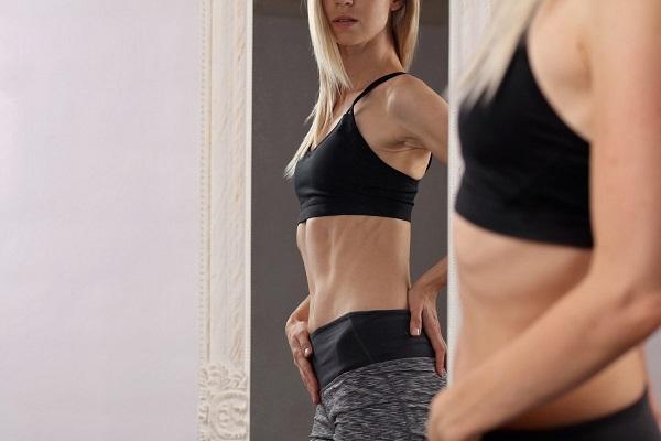トレーニング効果を上げたい人が手放すべき3つの習慣