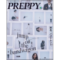 PREPPY 2018年11月号