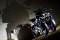 ヤマハNIKEN初試乗(前編)――重戦車のような900ccの前2輪バイクは驚異の乗り物だった