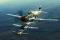 零戦より圧倒的に傑作。史上最高のレシプロ機、P-51マスタング