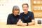 Apple京都スタッフのダイバーシティ。USから帰国した60代夫妻の素敵
