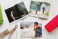 ヨガの魅力をギュギュっと。『Yogini』15周年記念号の特典は全67冊を一気読みできるクーポン付き