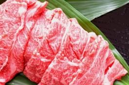 牛肉への支出がもっとも多い都道府県はどこ?【目指せ! 雑学大王】