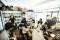 ショップではじめるフィルム写真――『三葉堂寫眞機店』というカメラ店
