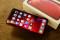 26日発売! 思ったより安くて、思ったより華やかなiPhone XR