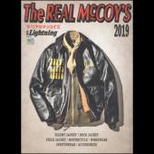 別冊Lightning Vol.191 THE REAL McCOY'S 2019