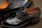 今秋の革靴3大トレンド「ビット、シボ、ファー」でコーデを一新しよう