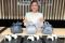 おいしいおにぎりを召し上がれ!約500食プレゼント「RICEPOT ONIGIRI BAR」(表参道)期間限定オープン