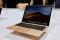 ついに待望のMacBook Airの新製品。その正体は?