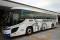 サイクリスト待望の「B.B.BASEバス」が遂に完成! 東京・両国からツアー運行