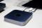 安さは正義! 8万9800円(税別)のMac miniのユーザーは『あなた』