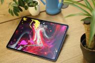 新型iPad Proを3日間使って分かった、その新たな立ち位置