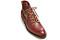 履き心地が変わる! ブーツのフィット感を高める3つの方法