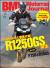 BMW Motorrad Journal vol.15