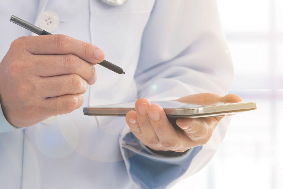 自分で治す脊柱管狭窄症・逆流性食道炎