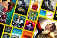アップルの2018年ベストアプリ、音楽、映画、TV、本は何?