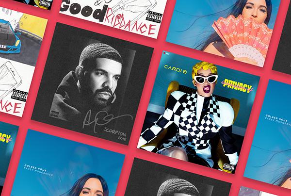 Apple-presents-best-of-2018-Music-1203201803