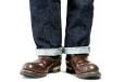 ブーツとパンツの相性を徹底検証。迷っているならまずエンジニアブーツを買え!