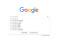 2018年Google検索ランキング1位は「ワールドカップ」!ご当地検索ワードランキングが面白い