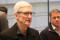 Apple、なんとテキサスに新キャンパスを建設
